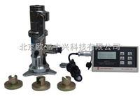 碳纤维粘接强度检测仪