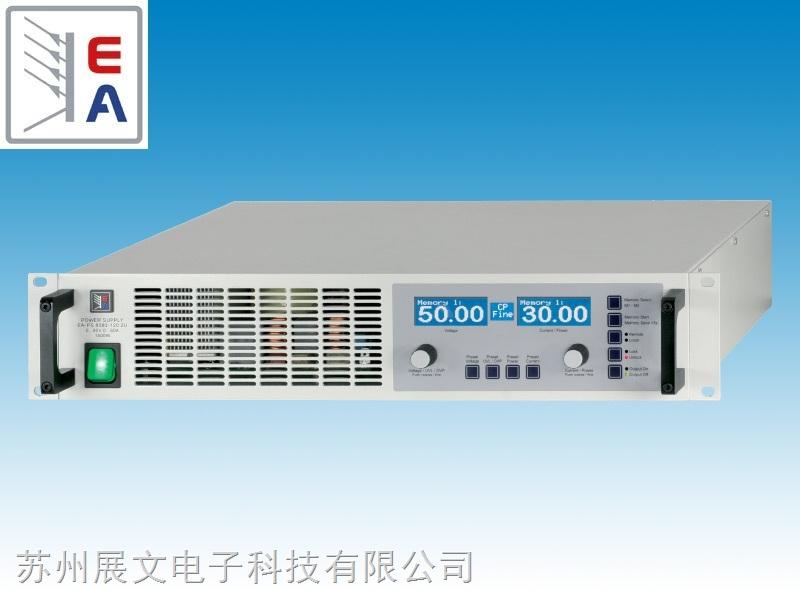 EA-PS8720-15-2U实验室直流电源