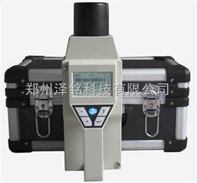 JB5000型环境监测与辐射防护用χ、γ辐射剂量当量率仪