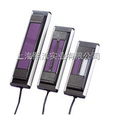 双波长紫外线灯