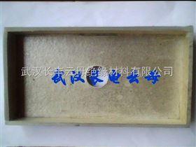 云母盒、云母异型件