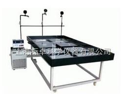湿漏电流测试系统
