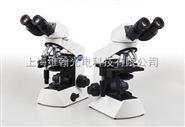 奥林巴斯CX22生物显微镜