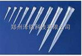 国产移液器管嘴/袋装移液器吸头10μl*