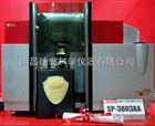 SP-3803AA原子吸收分光光度計,上海光譜SP-3803AA原子吸收分光光度計
