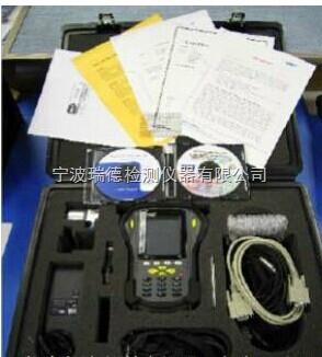 CMXA75-M-K-SL/CMSW73CMXA75-M-K-SL/CMSW7300数据采集分析仪 总代理 进口 沈阳 四川 兰州 内蒙古