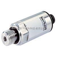 BURKERT寶德8314系列壓力傳感器