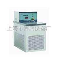HX-1005百典仪器生产的恒温循环器HX-1005享受百典仪器优质售后服务