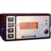 GSV500气体检测仪