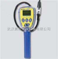 GT-41可燃气氧气检测仪