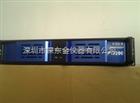数字信号发生器PI3200 DVB-T2