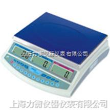 JS-15A15kg/0.5g计数电子秤