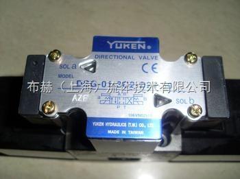 油研AR22-F-R-01-C-20大量现货