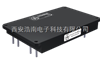TESD100高压电源模块
