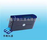 WG60GWG60G光澤度儀