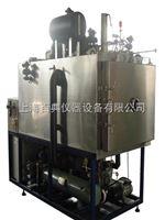 GZL-2压盖型真空冷冻干燥机