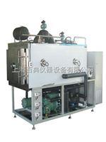 GZL-5普通型真空冷冻干燥机