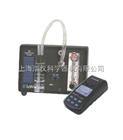 LQ氨气检测仪