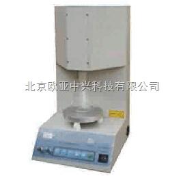 Ca-5型水泥遊離氧化鈣快速測定儀