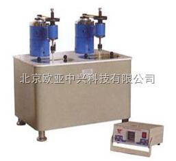 SHR-650D水泥水化熱測定儀(溶解熱法)