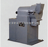 Ф175盤式研磨機
