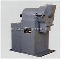 Ф175盘式研磨机