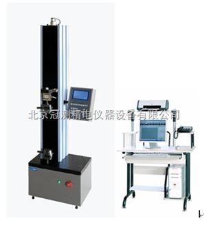 2014热销款磁芯机械强度试验机
