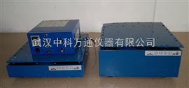 LD-T武汉振动试验机维修,武汉振动试验台维修