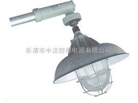 BAM52-BAM52-防爆马路灯价格,哪里BAM52-防爆马路灯价格便宜