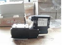西门子超声波传感器EchomaxXPS-10