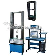 QJ211金属丝检测实验机