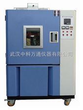 QLH-100武汉换气老化试验箱,武汉换气老化检测设备