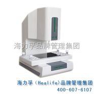 北京检测血铅仪器的生产厂家