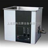 US10300A超声波清洗器