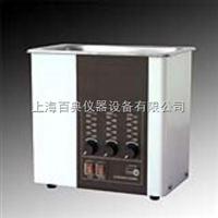US3120AH超声波清洗器