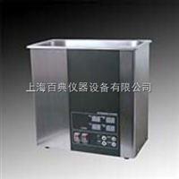 US6180DH数显型超声波清洗器