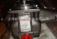 PVPC-LZQZ-5073/1D/18上海新怡机械ATOS全系列 ATOS柱塞泵报关单提供阿托斯ATOS柱塞泵