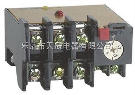 rdjd38剩余电流动作继电器接线