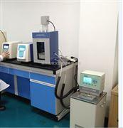 聚能式超声波材料乳化分散器 专为材料制备生产研制