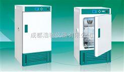 SPX-70BⅢ生化培养箱SPX-70BⅢ