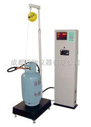 GCS-120液化石油气电子灌装秤GCS-120