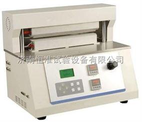 热合强度测试仪
