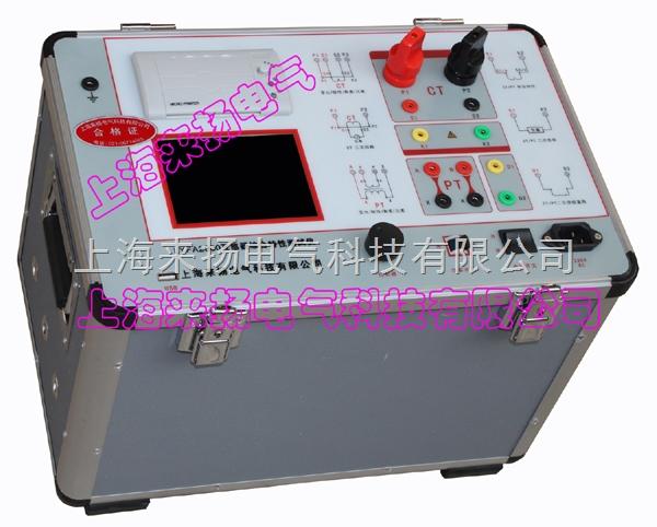 CT综合测试仪