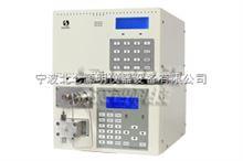 STI501501制备型高效液相色谱仪