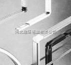 供应福建的中空铝条厂家好质量低价格
