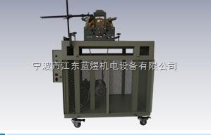 台式电梯限速器测试系统,XC-4T电梯限速器测试系统