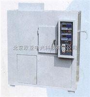 RW型陶瓷磚抗熱震性測定儀