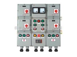 浙江中沈XD(M)B58-DQ防爆动力(电磁起动)配电箱价格,配电箱那里价格便宜