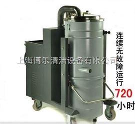 工厂用380V吸尘器