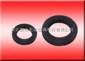 橡塑管托,保冷管托标准制作厂家